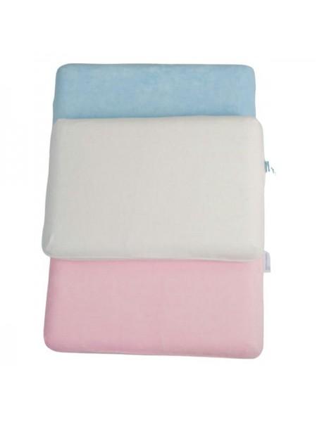 Детская подушка Фабрика Облаков Классика KIDS 3+ цвет: в ассортименте (QZ-0013)