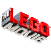 The Lego Movie(Лего.Фильм)