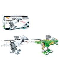 """Детская интерактивная игрушка"""" Динозавр """" с рычанием цвет: в ассортименте (6818)"""