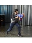 """Детский игровой набор """" Бластер Элит Инфинус """" Hasbro \ Хасбро Nerf E0438"""