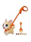 """Детская интерактивная игрушка """"Шаловливый питомец маленький"""", в ассортименте"""" Furreal Friends Hasbro (E8899)"""