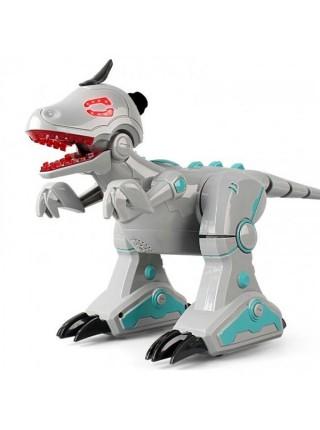 """Детская интерактивная игрушка """"Динозавр"""" на радиоуправлении FK501B"""