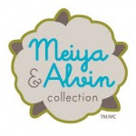 Meiya and Alvin Collection