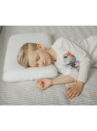Детская подушка Фабрика Облаков Классика Junior 6+  (QZ-0012)
