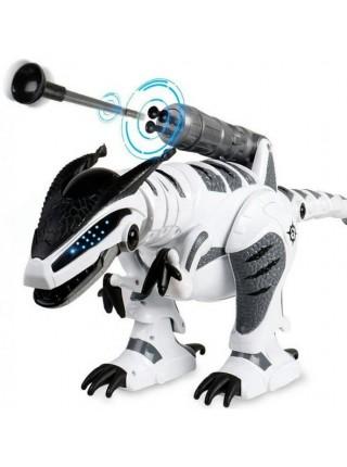 Детский интерактивный Пультовод Робот-динозавр Тирекс ( ZYB-B2855)