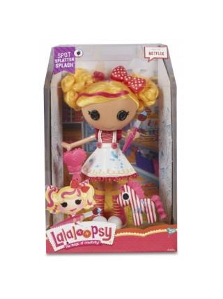 """Детская кукла """" Клякса """" Lalaloopsy \ Лалалупси 546498E4C"""