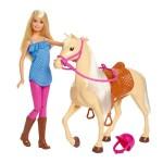 Лошадки и кареты
