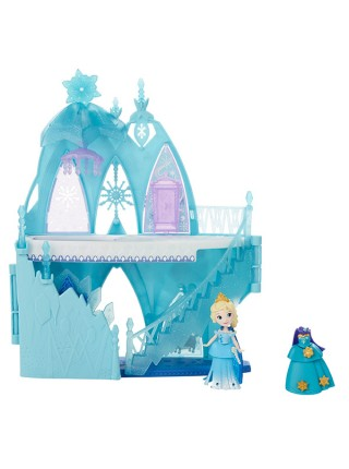 """Детский игровой мини-набор """" Холодное сердце """" Hasbro \ Хасбро 5197"""