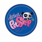 Pet Shop (Маленький зоомагазин)