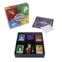 """Детская настольная игра """" Краниум \ Cranium """" Hasbro \ Хасбро С1939"""