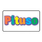 Pituso ( Питусо)