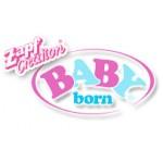 Baby born ( Бэйби Борн)