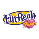 Игрушки Furreal Friends