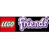 Friends ( Лего Подружки )