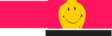 Alltoys.by - Магазин детских игрушек и товаров для новорожденных