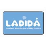 LA-DI-DA (Китай)