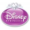 Лего Принцессы Дисней (Lego Disn