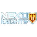 Лего Рыцари Нексо (Lego Nexo Kni