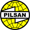Pilsan ( Турция )