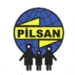 Pilsan ( Пилсан)