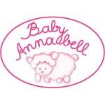 Baby Annabell (Бейби Аннабелль )